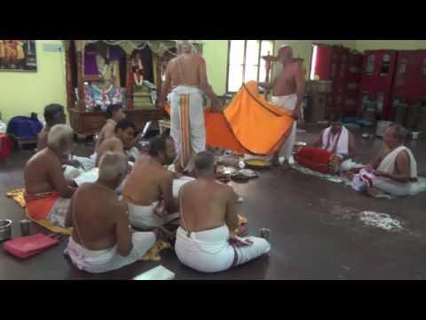 polagam sri viyagopla yathi swamigal- rukmini kalyanam udayalur balarama bagavatar 24 9 16   00011