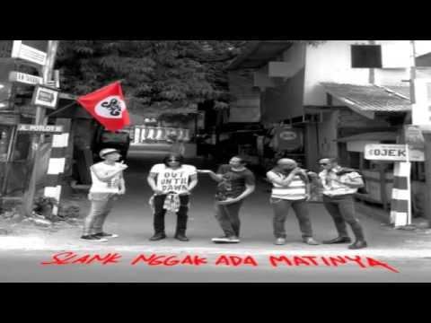 full-album-slank-nggak-ada-matinya-2013