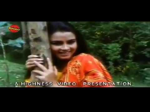 Daisy 1988: Malayalam Full Movie | Malayalam Movies Online | Kamal Hassan