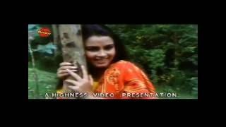 Daisy 1988: Full Malayalam Movie