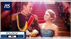 Jouluprinssi on ehkä paras huono jouluelokuva –  huolestui niistä 53 ihmisestä, jotka ovat katsonee