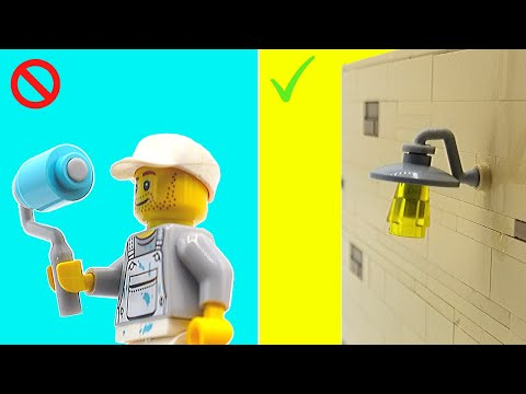 10-lego-pieces-you've-been-using-wrong!