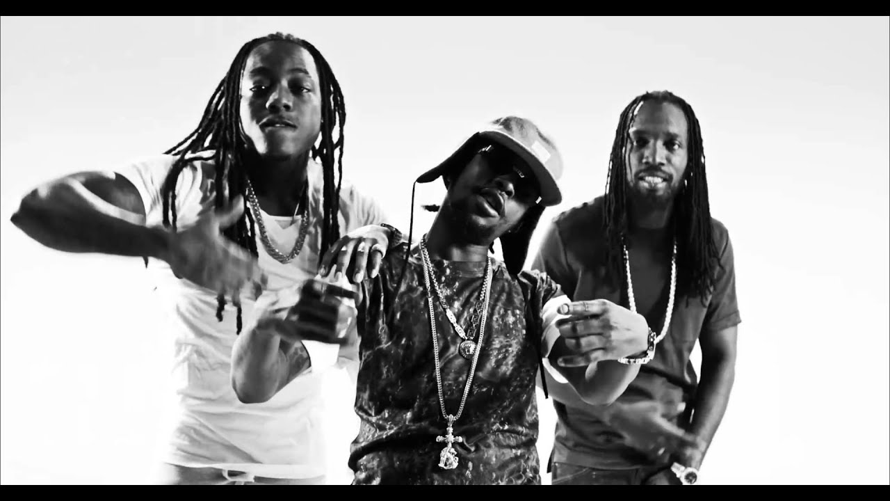 popcaan-everything-nice-official-video-produced-by-dubbel-dutch-mixpak