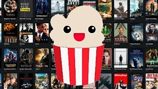 Download Video ¡Como ver Películas gratis método 2017! Popcorn Time Review en español MP3 3GP MP4