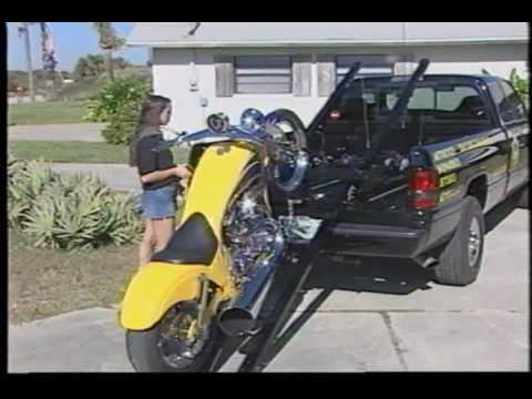 Toy Trax Motorcycle Lift Motorcycle Lift Supply