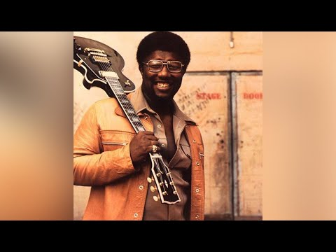 Willie Hutch - Baby come home
