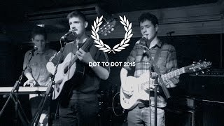 c-duncan---here-to-there-dot-to-dot-festival-2015