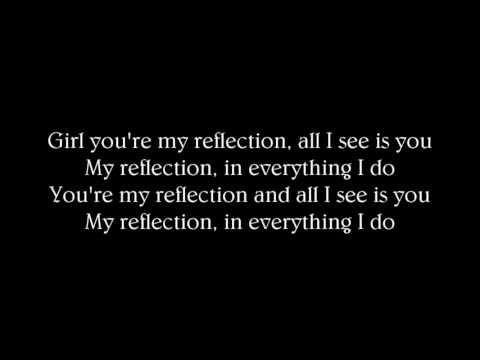 justin-timberlake---mirrors-(lyrics-on-screen)