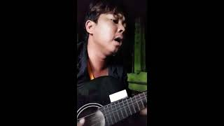 Download Mp3 Cover Lagu  Lupa Ho Amang  Style Voice