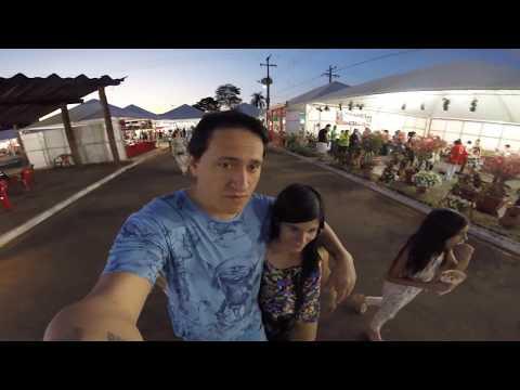 Matsuri Daiko Tambores De Okinawa  (Daily Vlog)