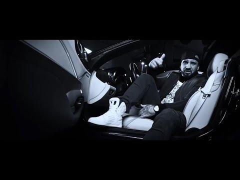 Mr.Busta x Hiro - KingTrill | OFFICIAL MUSIC VIDEO | تحميل الفيديو