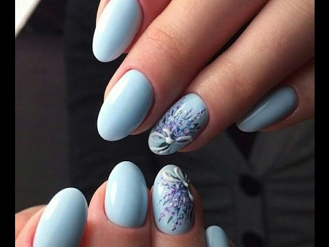 Nails, Lavender flowersиз YouTube · Длительность: 5 мин25 с  · Просмотры: более 5.000 · отправлено: 14.03.2017 · кем отправлено: NAIL'on
