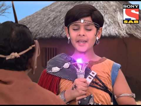 Baal Veer - Episode 203 - 5th July 2013 thumbnail