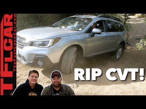 the-cvt-is-dead---it-just-doesn't-know-it-yet-|-no,-you're-wrong!-ep.4