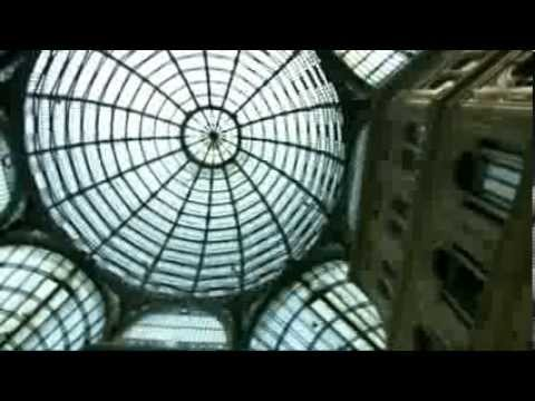 Vedi Napoli e poi muori (Magnifica Italia)