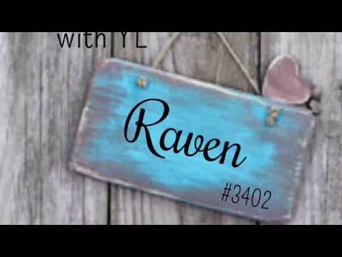 raven-essential-oil-~-young-living's-new-recruit-in-the-premium-starter-kit