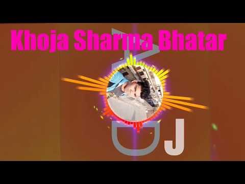 New Bhojpuri Song 2018 Mp3 Download Awdhesh Premi