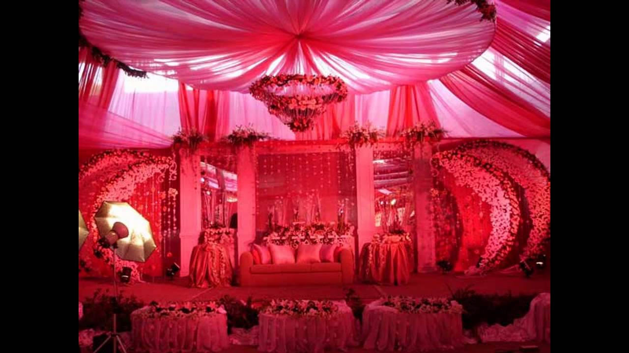 indian wedding theme ideas wedding theme ideas in india 27832