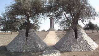 А.Розенбаум - Иерусалим