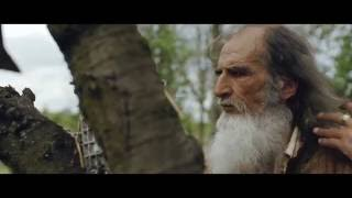 Bednarek   List (official Video)