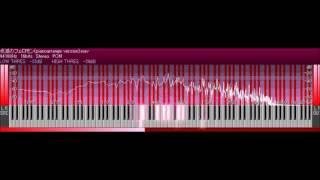 LICHT(リヒト)です。 AKB48の「点滅フェロモン」を弾いてみました。 ピ...