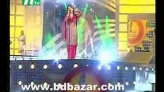 Bangla Song : Kotha Bolo Or Na Bolo