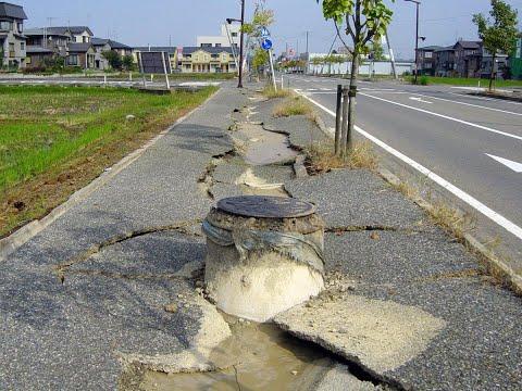 أخبار عالمية | زلزال قوي في المحيط الهادي قرب #كاليدونيا الجديدة  - نشر قبل 5 ساعة