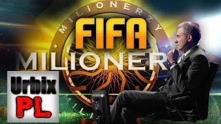 FIFA MILIONERZY #4 Urbix PL