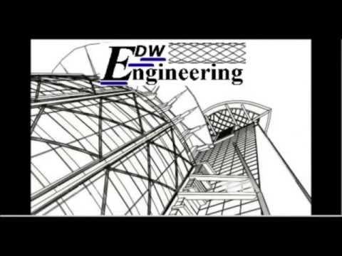 EDW Engineering Consultants Ltd.