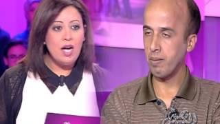 """""""حميد الماط""""  العبقري المغربي الأسرع من الآلة الحاسبة"""