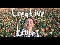 What is a Creative Life