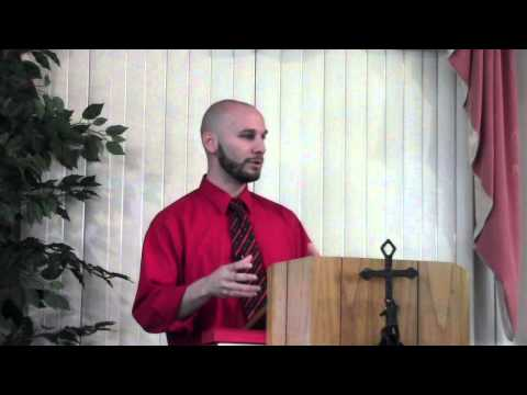 Pat Woods -  Blessed Appointment -  2015