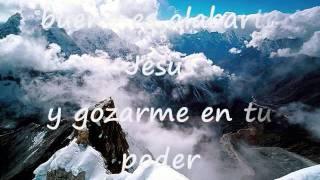 BUENO ES ALABARTE SEÑOR- Danilo Montero