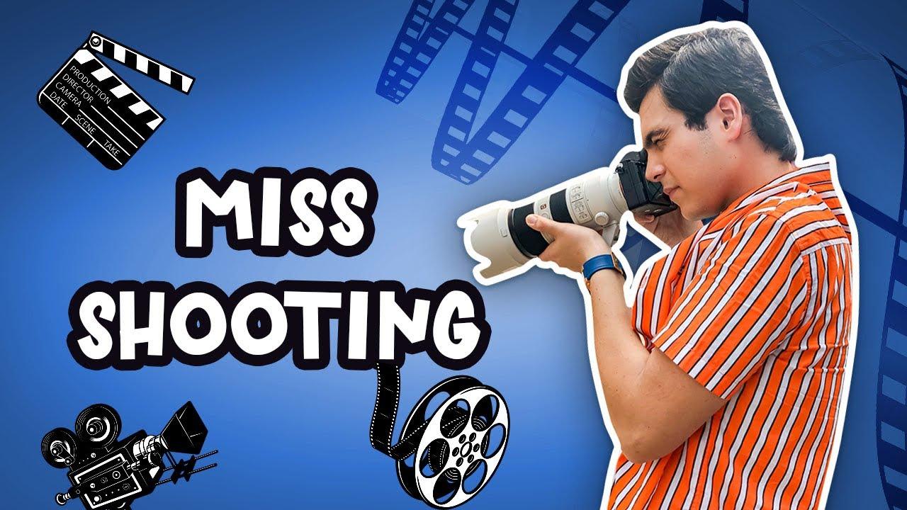 I MISS SHOOTING | VLOG | RAJ ANADKAT |