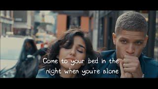 070 Shake - Nice To Have (Music Video Lyrics)