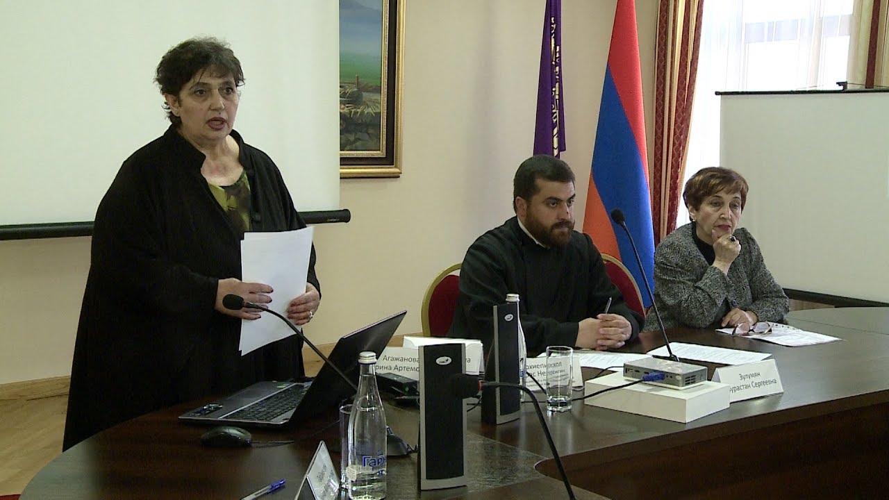 Картинки по запросу Армянская слава Москвы