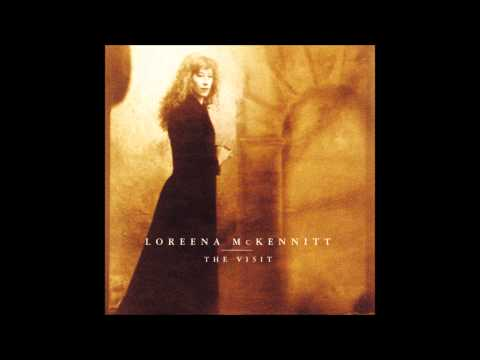 Loreena McKennitt - All Souls Night
