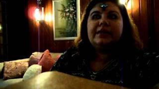 astrologiaindiana2.AVI