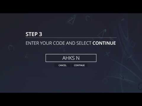 Green Man Gaming guide: How to redeem PS4 / PSN codes