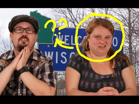 Pronounce This: Wisconsin Names