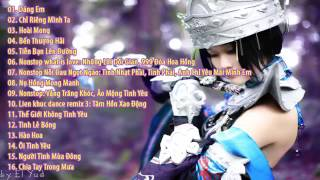 Nhạc Hoa Lời Việt Remix CŨ
