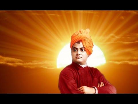 Bengali Devotional | Favourite songs of Swami Vivekananda | Kaya | Sanjib Chatterjee | Jukebox