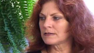 THE SEXUAL WORLD: Kay Parker