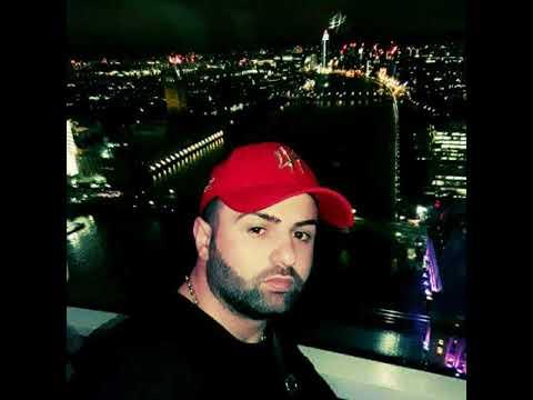Ionut Eduardo Special pentru Mercone Evadare Din Alcatraz Oficial Audio NEW 2018