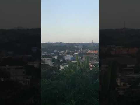 Foco Regional - Fogos na Siderlândia 'comemoram' crime na Vila