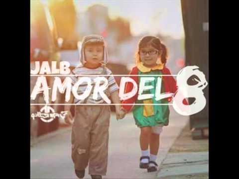 Amor Del 8