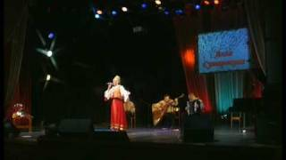 Алла Сумарокова - Архангелогородочки(, 2009-10-08T20:36:22.000Z)