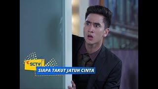 Download lagu Vino dan Leon Berebutan Reza Untuk Bantuin Kerjaan Mereka I Siapa Takut Jatuh Cinta Episode 392