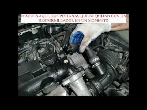 Image Result For Ford Kuga Quitar Aviso Cambio Aceite