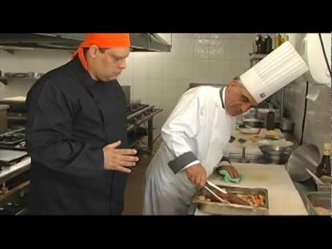 receita-do-coelho-à-moda-da-umbria-da-trattoria-da-rosário-(clicagourmet-ep.-3)